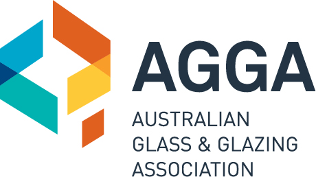 Australian Glass & Glazing Association