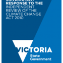Victorian Government response to the Independent Review of the Climate